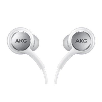 AKG Slušalice Samsung IC-100BWEGEU USB-C bijele blister